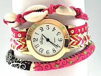 Часы с длинным ремешком  5085