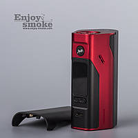Wismec Reuleaux RX2/3 - красный/чёрный