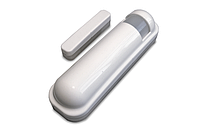 Сенсор Z-Wave 4 в 1 (движения, освещенности, температуры, открытия окна/двери) -  PHI_PST02-1A (PHI_
