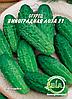 Огірок Виноградна лоза F1 (5 р.) (в упаковці 10 пакетів)