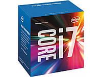 Процессор Intel Core i7-6700 3.4GHz/8GT/s/8MB ( BX80662I76700 ) s1151 BOX