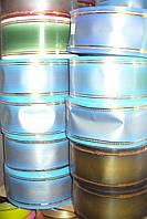 Лента Соня, фото 1