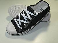 Текстильная обувь для мальчиков, размеры 36,37,40, арт. A-144/2