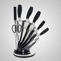 Набор ножей Royalty Line RL-KSS800, фото 1