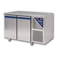 Морозильный стол ECT702BT Dalmec