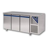 Морозильный стол ECT703BT Dalmec