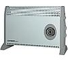Конвектор с вентилятором First F 5570-1