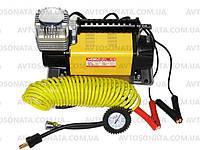 Компрессор VOIN 710 150psi/40A/160л/клем/сумка
