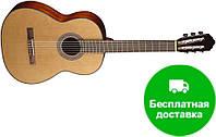 Классическая гитара Cort AC200 (NAT)