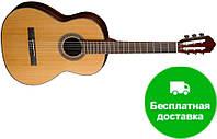 Классическая гитара Cort AC250 (NAT)