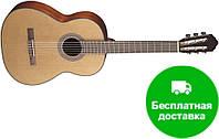 Классическая гитара Cort AC200 (OP)
