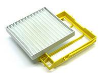 Предмоторный фильтр для пылесоса Samsung DJ63-00029A