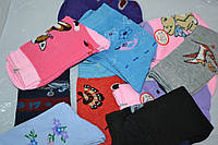 Носки детские р35-38 (маломерки)