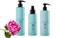 Набор средств для вьющихся и кудрявых волос Lab 35 Curl Mania
