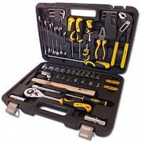 Набор ручных инструментов Сталь AT-5912
