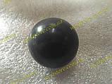Рукоятка ручка КПП рычага переключения передач Ваз 2101 2102 2103 2106 4-хступка (шар), фото 4