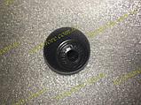 Рукоятка ручка КПП рычага переключения передач Ваз 2101 2102 2103 2106 4-хступка (шар), фото 7