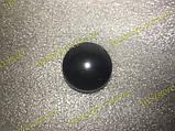 Рукоятка ручка КПП рычага переключения передач Ваз 2101 2102 2103 2106 4-хступка (шар), фото 8
