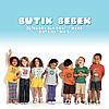 Детская одежда оптом и в розницу из Турции. Butik bebek.