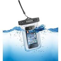 Водонепроницаемый чехол для мобильного телефона WaterProof Bag - непромокаемый чехол