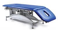 Стол для реабилитации SR-1H