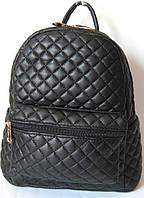 Модный женский рюкзак 2017, фото 1