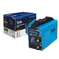 Сварочный аппарат для дуговой сварки со штучным электродом TESLA MMA 252