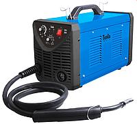 Сварочный аппарат для полуавтоматической сварки TESLA MIG\MAG\MMA 290