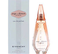 GIVENCHY ANGE OU DEMON LE SECRET EAU DE PARFÜM 100 ML