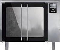Шкаф расстоечный Lainox NLV084
