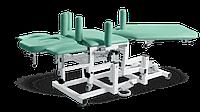 Стол реабилитационный многофункциональный SR-I