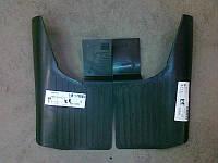 Брызговики  Mercedes Sprinter W901 (комплект 4 шт.)