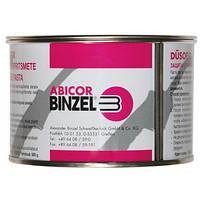 Паста антипригарная для полуавтомата Binzel Abicor Германия 300 гр.