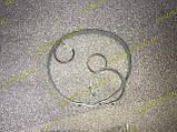Пыльник шруса ваз 2121- 2123 нива, нива шевроле внутренний БРТ завод в сборе с хомутами и смазкой 163РУ, фото 7