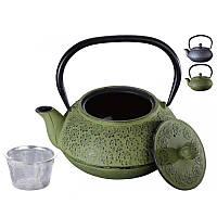 Заварочный чайник Peterhof PH 15624 0,9л