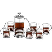 Набор для чая Bohmann BH 9566 (7 предметов)