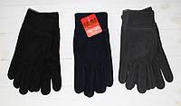 Перчатки мужские 4-2