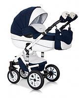 Функциональная детская коляска Riko Brano Ecco, фото 1