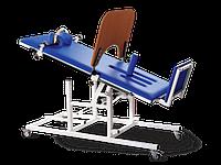 Стол-вертикализатор SP-I / E