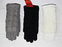 Перчатки женские 1-5