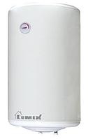 Бойлер L'umix VM 100 N4C (E), 100 литров