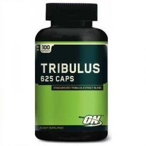 Трибулус ON TRIBULUS 625 100 капсул