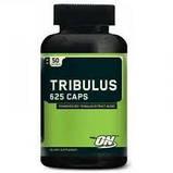 Трибулус ON TRIBULUS 625 100 капсул, фото 2
