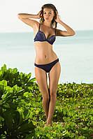 Красивый женский купальник Anabel Arto 9395