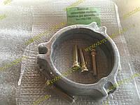 Комплект удлинителей передней подвески заз 1102 1103 таврия славута со шпильками, фото 1