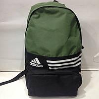 Рюкзак печати Adidas\\сумка на плечо\\оксфорд ткань полиэфира  оптом
