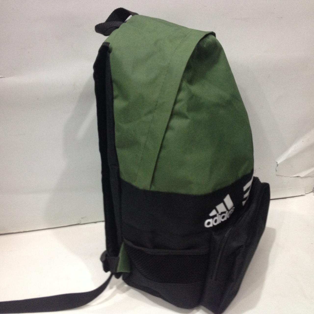 Спортивные сумки и рюкзаки оптом сибспортшоп.ру рюкзаки мужские