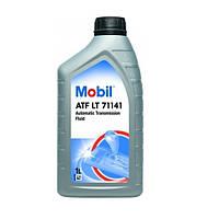 Моторное масло MOBIL Tрансмисс ATF LT 71141 1 л