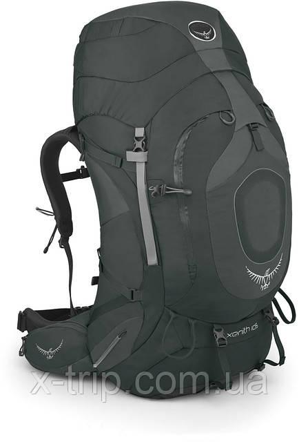 Рюкзак туристический Osprey Xenith 105 литров