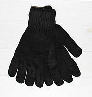 Перчатки мужские 5-28